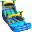 Commercial Water Slide 2128