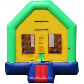 Commercial Bounce House 1027