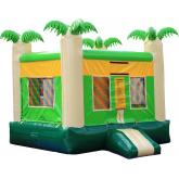 Commercial Bounce House 1080
