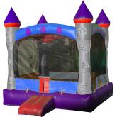 Commercial Bounce House P1205