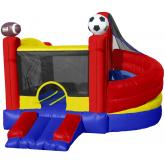 Commercial Inflatable Combo P3000