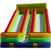 Commercial Inflatable Slide 2027