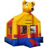Inflatable Bouncer 1046
