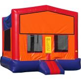 Inflatable Bouncer 1058