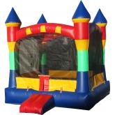 Inflatable Bouncer P1206
