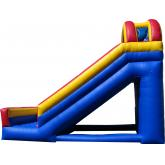 Inflatable Commercial Slide 2029
