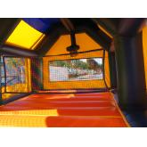Inflatable Obstacle Course 4016