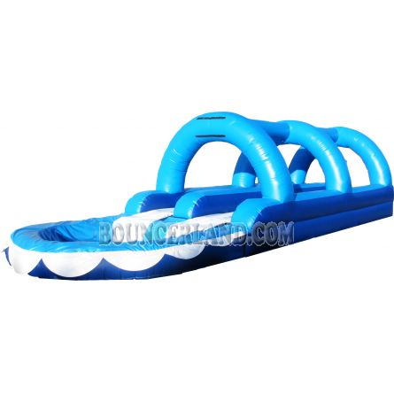 Commercial Inflatable Slide 2022