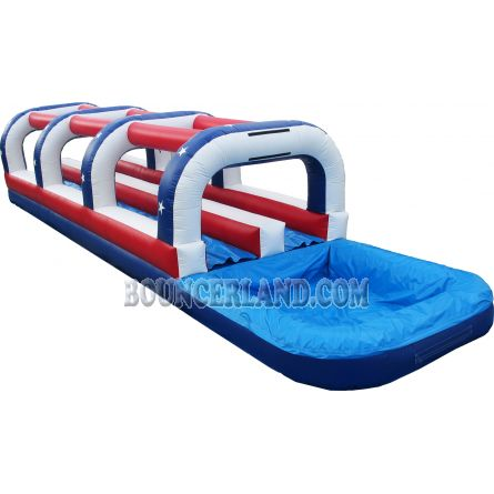 Commercial Inflatable Slide 2024