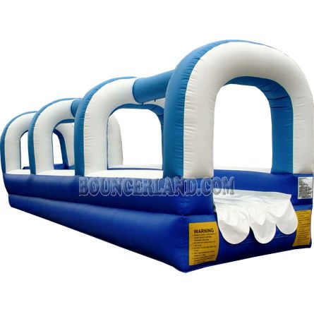 Commercial Inflatable Slide 2060