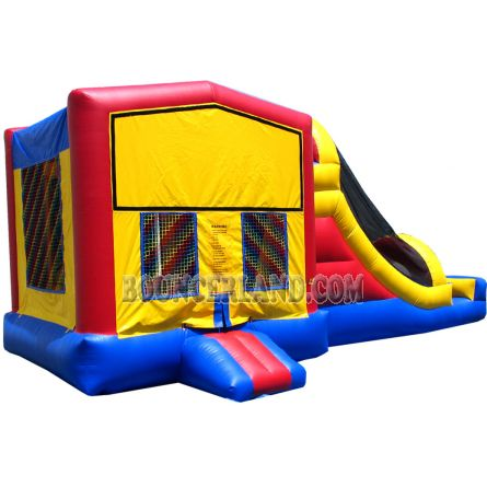 Inflatable Combo 3015