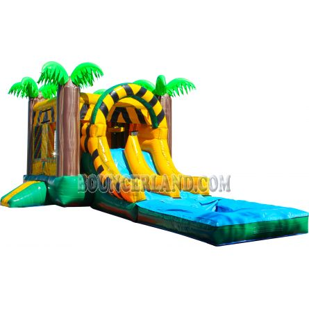 Inflatable Combo 3080
